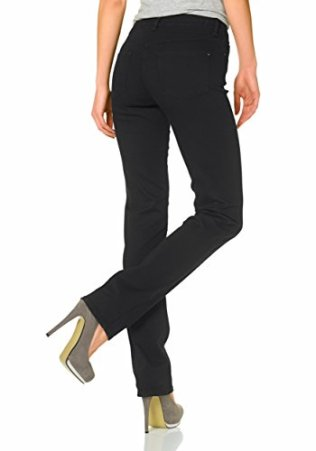 MAC-Jeans-Dream-Schwarz-0350-D999-5401-50