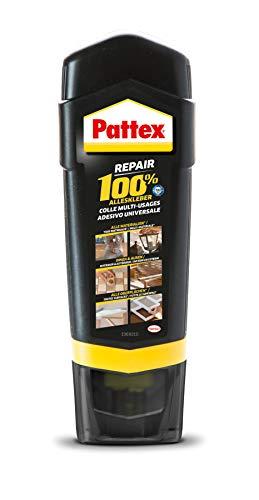 Pattex-100-Allesklebe