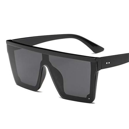 DEFJQQPL-Sunglasses-Male-Flat-Top-Sunglasses-Men-Brand-Black-Square-Shades-UV400-Gradient-Sun-Glasses-For-Men-Cool