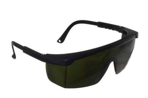SafeLightPro F5 Protezione speciale per gli occhi dagli impulsi di luce (luce pulsata) emanati dagli...