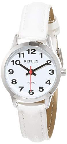 Reflex Analogico Classico Quarzo Orologio da Polso 101306LT