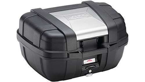 Givi KGR52 Garda Monokey Top Case, 52 L