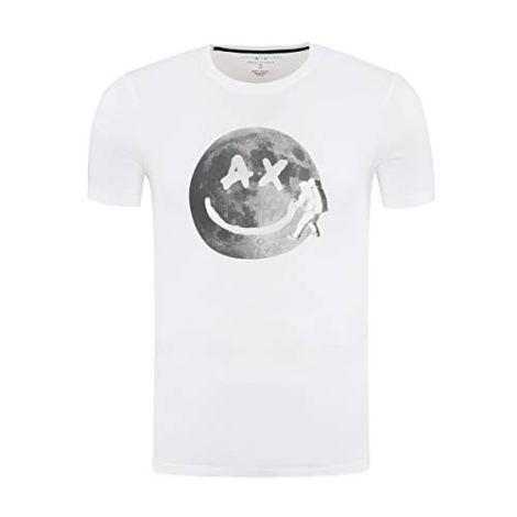Armani-Exchange-Camiseta-1100-T-M