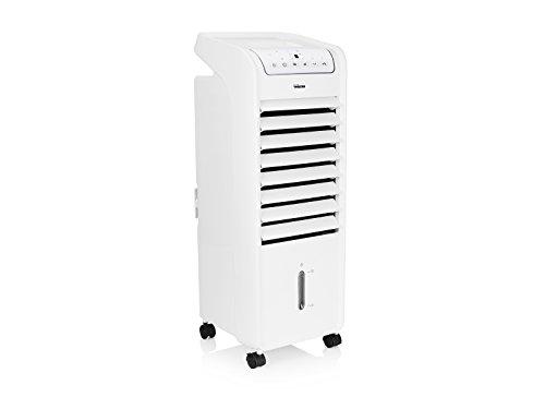 Climatizador portátil Tristar AT-5451 – Ahorro de energía – Función temporizador