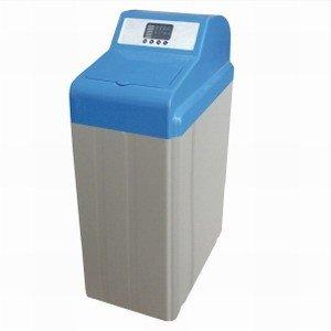 Addolcitore automatico compatto FCV09-15T