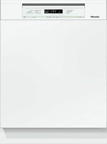 Miele G6260Vi D ED2302,0,lavastoviglie completamente integrata, 234kWh,13MGD,...