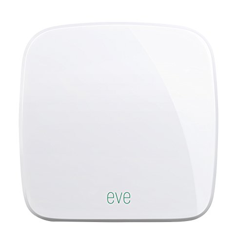 Elgato-Eve-Weather-Premire-Gnration-Capteur-extrieur-sans-fil-avec-technologie-HomeKit-dApple-Bluetooth-Low-Energy