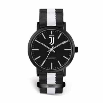 Orologio juventus prodotto ufficiale