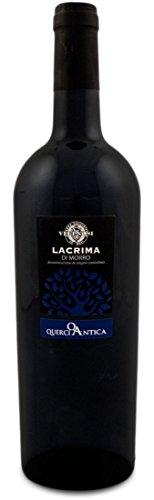 Velenosi - Vino Querciantica Lacrima di Morro d'Alba - 2014-1 Bottiglia da 750 ml