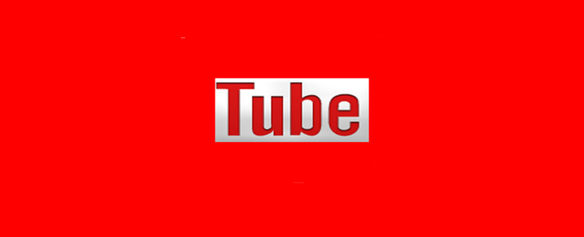 Tube Player for YouTube 14