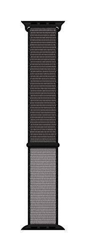 Apple Watch Sport Loop Ferro (44 mm) - Regular