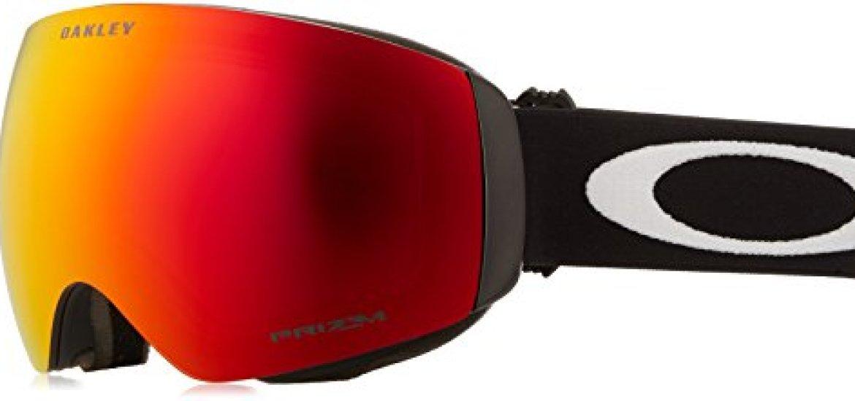 e04714a82f6 Los mejores 10 Gafas Snow Hombre - Guía de compra