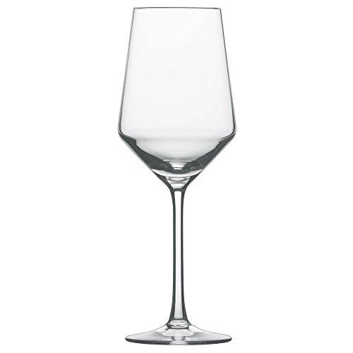 Schott-Zwiesel Pure 112412 Bicchiere per Sauvignon bianco