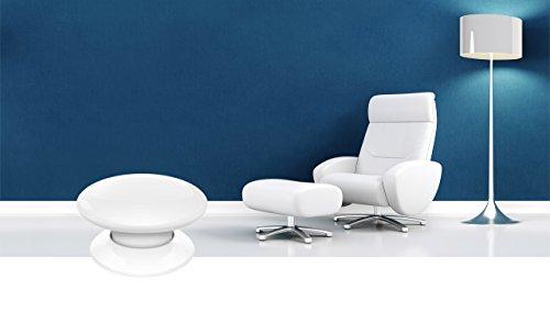 Fibaro-The-Button-blanc-pour-Apple-Homekit