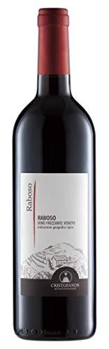 Raboso Colli Euganei IGT - Montegrande, Cl 75