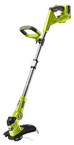 If you want a top quality cordless strimmer with the benefit of corded performance and without paying a lot of money, this Ryobi would be a big win. The reason we have not named this as our 'best pick' as it does tick all the boxes is that it does not have the test of time to see how it performs over a year or two with it being a fairly new model, however i'm sure it will become very popular and prove very reliable.