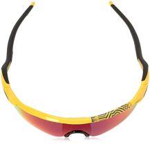 Oakley-Radar-Ev-Path-Gafas-de-Sol-para-Hombre-Amarillo-1