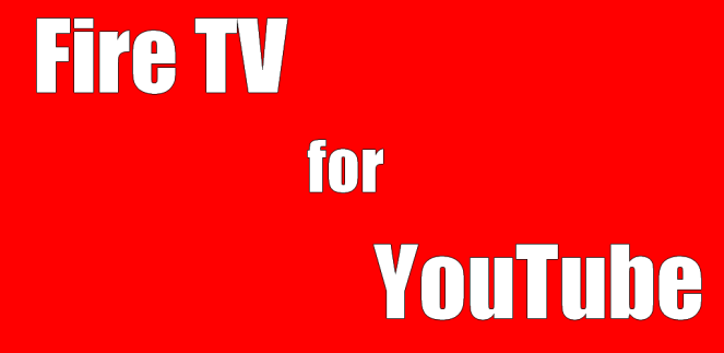 Player for YouTube 4