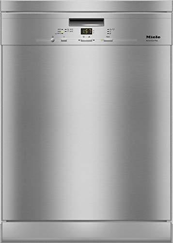 Miele G 4932 SC Active Eco Plus lavastoviglie Libera installazione 14 coperti A+++