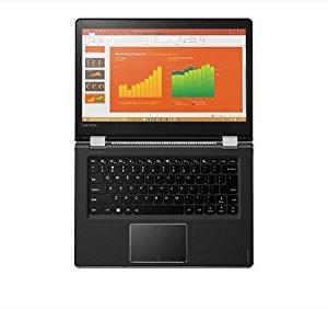 "Lenovo Flex 4 - 2-in-1 Laptop/Tablet 14.0"" Full HD Touchscreen Display (Intel Core i5, 8 GB RAM, 256 GB SSD, Windows 10) 80SA0004US 6  Lenovo Flex 4 – 2-in-1 Laptop/Tablet 14.0″ Full HD Touchscreen Display (Intel Core i5, 8 GB RAM, 256 GB SSD, Windows 10) 80SA0004US 318ho7JgmEL"