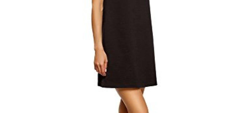 84fd97eab8e0 La top 10 Vestito Nero Donna – Consigli d acquisto