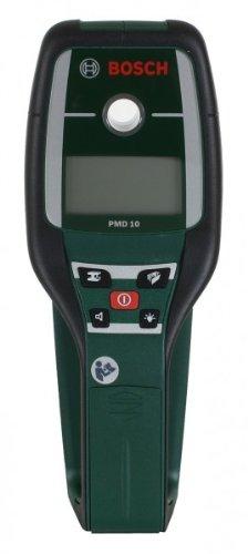 Bosch Digitaldetektor PMD 10, 603681020