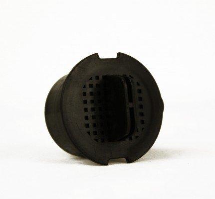 Daniplus 744099900 - Filtro ai carboni attivi 'Liebherr', per tutte le cantinette