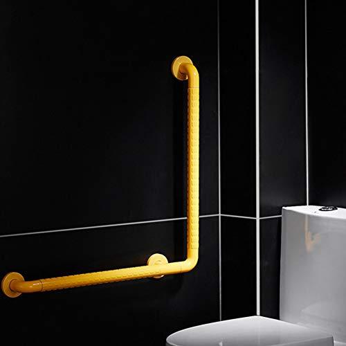 SXFYWYL Toilette per disabili Passeggino Antiscivolo per disabili,50 * 70cm