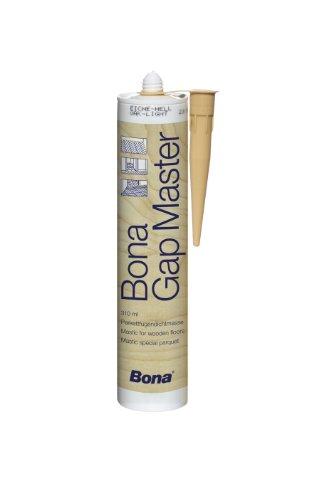 BONA - Prodotto Repair per Parquet Rovere scuro