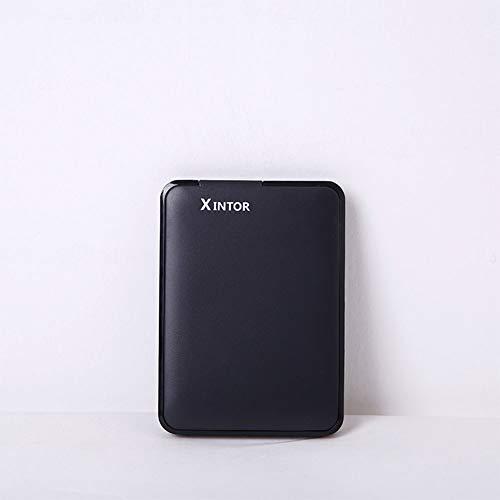 Hard Disk,Dispositivi archiviazione,esterni Hard disk USB 3.0 ad alta velocità da 2,5 pollici HDD...