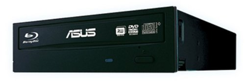 Asus BC-12D2HT Blu-ray Combo