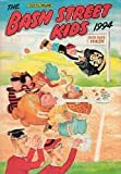 The Bash Street Kids 1994 (Annual)