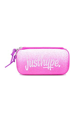 Hype Pink Speckle - Astuccio in neoprene