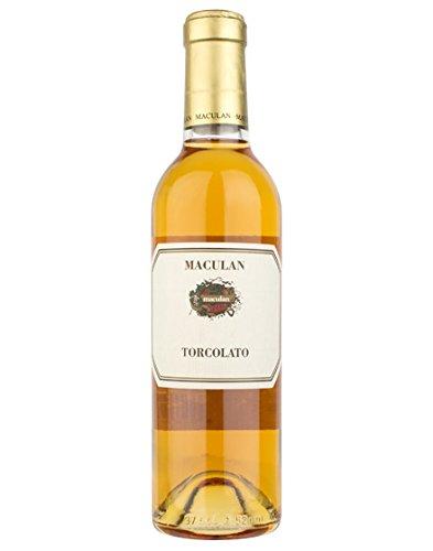 Breganze DOC Torcolato Maculan 2015 375 ml