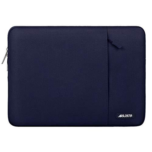MOSISO Laptop Custodia Borsa Compatibile con 12,3 Pollici Microsoft Surface PRO 6/5/4/3,11-11.6...