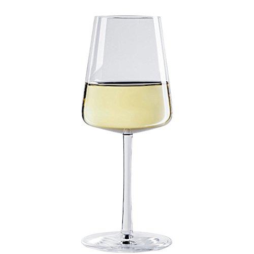 Stölzle Lausitz Power Calice Vino Bianco, 8.5 cm
