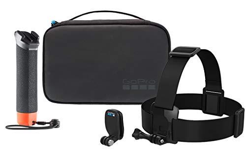 GoPro AKTES-001 Adventure Kit, Black