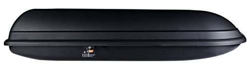 BB-EP-Dachbox-430-Liter-180x78x37-cm-in-Schwarz-inkl-Montagematerial--TVGS