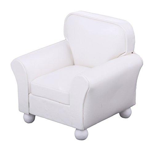 Sharplace Divano Letto Singolo Sedia Poltrona Casa Arredamento Mobili Furniture Moda Accessori...