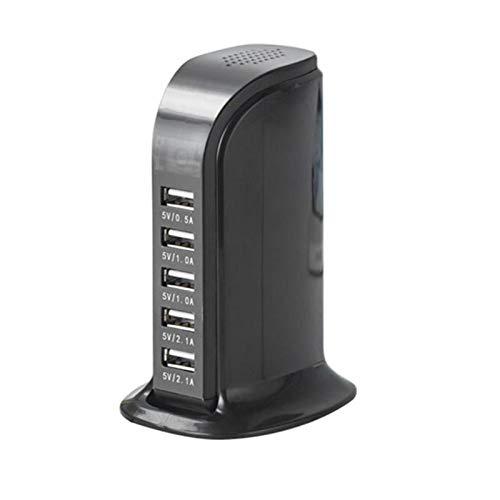 telecamera nascosta Mini 4K WIFI HD 1080P Telecamera IP wireless Telecamera di sorveglianza per videosorveglianza USB Nanny Baby Camera Monitor Camcorder per casa