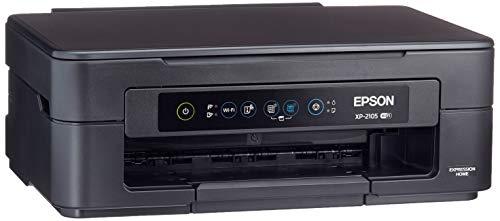 Epson Expression Premium XP-2105 multifunzione 3 in 1 (stampa, scansione, copia, WiFi, singola...
