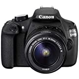by Canon (3084)  Buy:   Rs. 36,995.00  Rs. 26,499.00 9 used & newfrom  Rs. 26,417.00