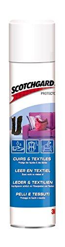 Scotchgard Protector Leder und Textilien Imprägnierspray