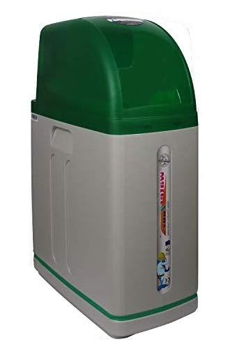 Addolcitore d'acqua AS110 - W2B110 da Water2Buy, addolcitore d'acqua cronometrico - Rimuove...