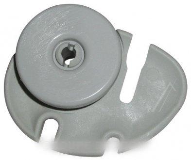 Arthur Martin Electrolux Faure-Kit Roulette Cestino grigia/destra per lavastoviglie Arthur...