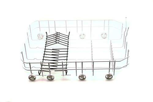 Cesta inferieur EVO345cm riferimento: c00110468per lavastoviglie indesit