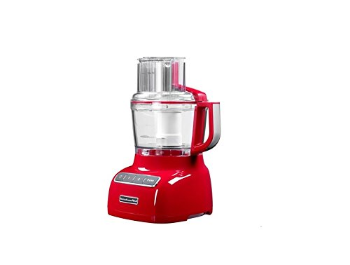 Food Processor KitchenAid da 2,1 L 5KFP0925