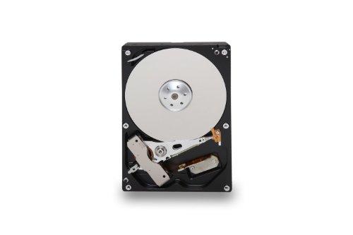 TOSHIBA DT01ACA100 1TB 7200 RPM 32MB Cache SATA 6.0Gb/s 3.5-Inch Internal Hard Drive Bare Drive,...