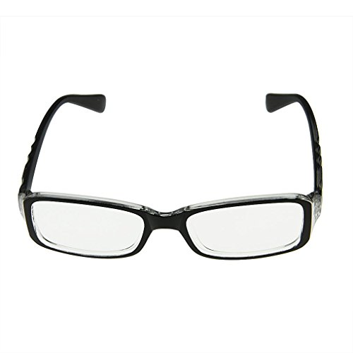 brille ohne rand test 2018 produkt vergleich video. Black Bedroom Furniture Sets. Home Design Ideas
