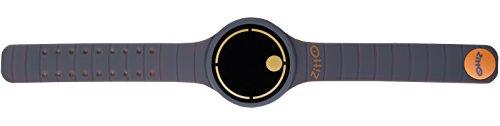 Orologio Zitto Move modello Nitro Gray